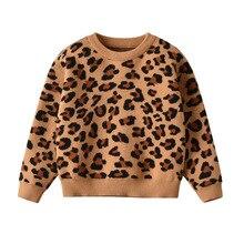 INS/Лидер продаж года; сезон осень-зима; стильный модный детский свитер в Корейском стиле; детский вязаный пуловер
