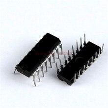 5 unidades/lote 11C90DC 11C90 CDIP 16