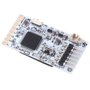Image 3 - Wysokiej jakości Coolrunner Rev C dla Jasper Trinity Corona Phat i Slim Cable IC części instrumentów