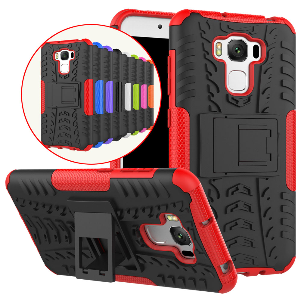 Tire Texture Coque Cover SFor <font><b>Asus</b></font> Zenfone 3 Max Zc553Kl <font><b>Case</b></font> For <font><b>Asus</b></font> Zenfone 3 Max Zc553Kl <font><b>ZC520Tl</b></font> Phone Back Coque Cover <font><b>Case</b></font> image