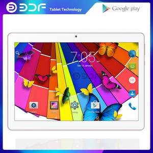 1280x800 Android Tablet Pc Computer Phone Dual-Camera Wifi Small Quad-Core 3G Sim IPS