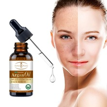Hyaluronic Acid Serum Moisturizing Whitening Lifting Firming Essence brighten skin color Face Skin Care Repair 30ml spa protein essence facia moisturizing repair brighten skin firming anti wrinkle face lifting beauty salon cosmetics wholesale