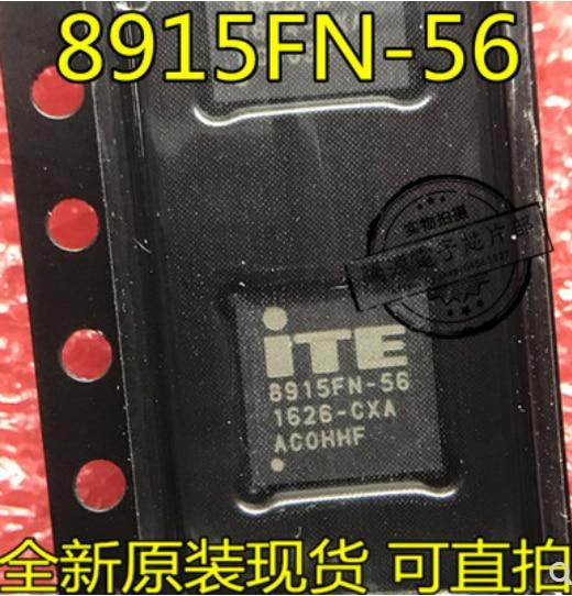 1pcs IT8915FN 56  8915FN 56  100% New Original