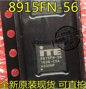 Image 1 - 1pcs IT8915FN 56 8915FN 56 100% חדש מקורי