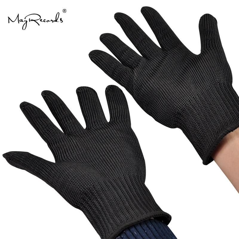 Одна пара защитных перчаток из - Безопасность и защита - Фотография 4