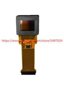 Image 3 - רזולוציה גבוהה OLED תצוגה זעירה 0.5 אינץ AMOLED 1024*768 קסדת תרמית הדמיה פנימי מסך ראיית לילה אנחה