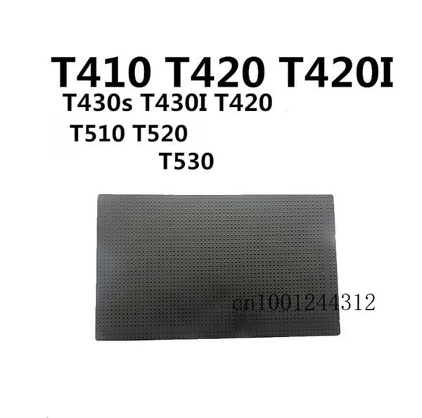 10PCS  MEMORY RAM COVER DOOR For  Lenovo Thinkpad T510 T520 T530 W510 W520 T530
