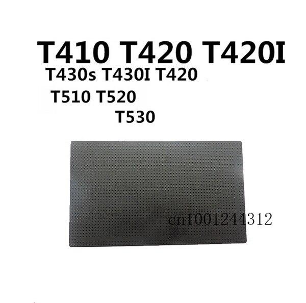 X230 T400//s T410 T420//s T430 T510 W520 Lenovo ThinkPad Screw Set for Repair