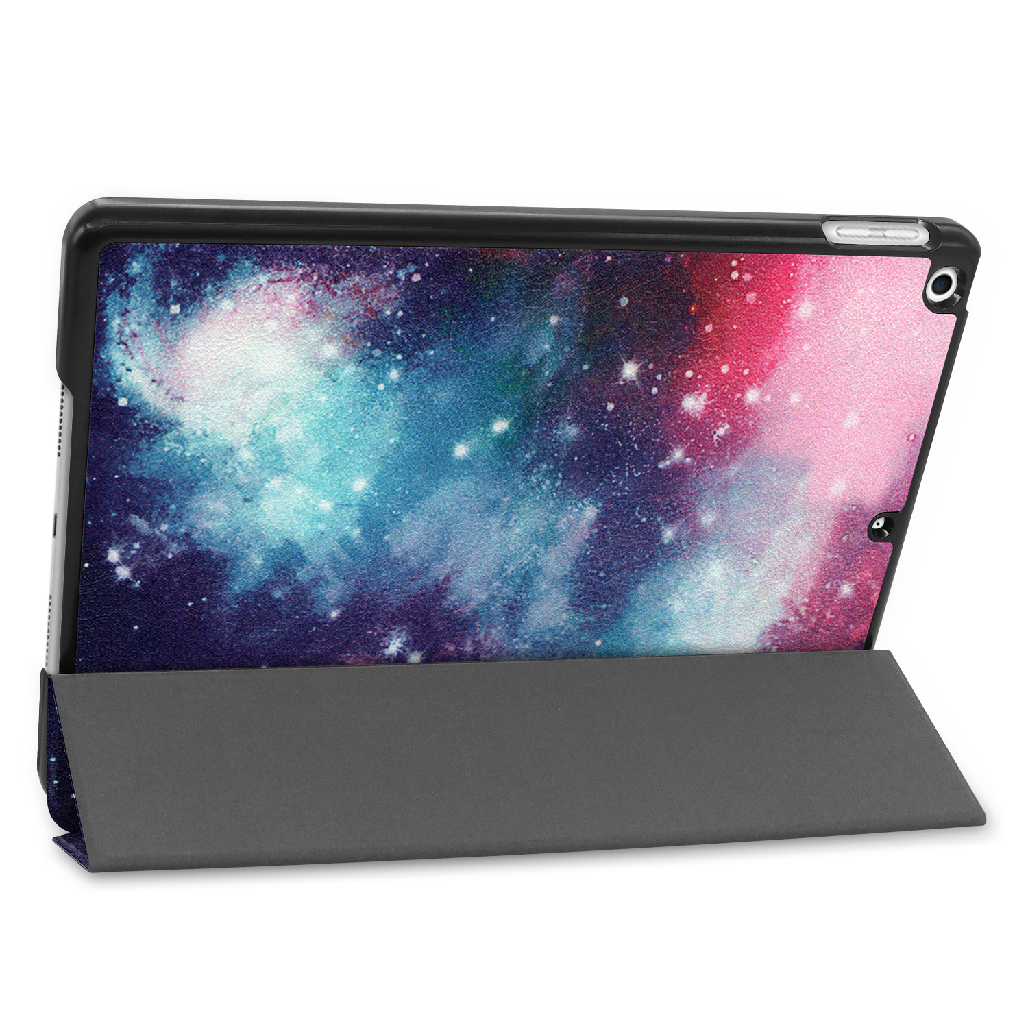 for 8-8th-Generation Case Sleep Apple Smart-Cover iPad/8th/Cas iPad Magnetic A2428/a2429