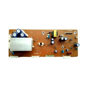 einkshop PS43D450A2 Y Board 42DH YM LJ41 09479A LJ92 01797A S42AX YB11 YD15|Piezas de impresora| |  -