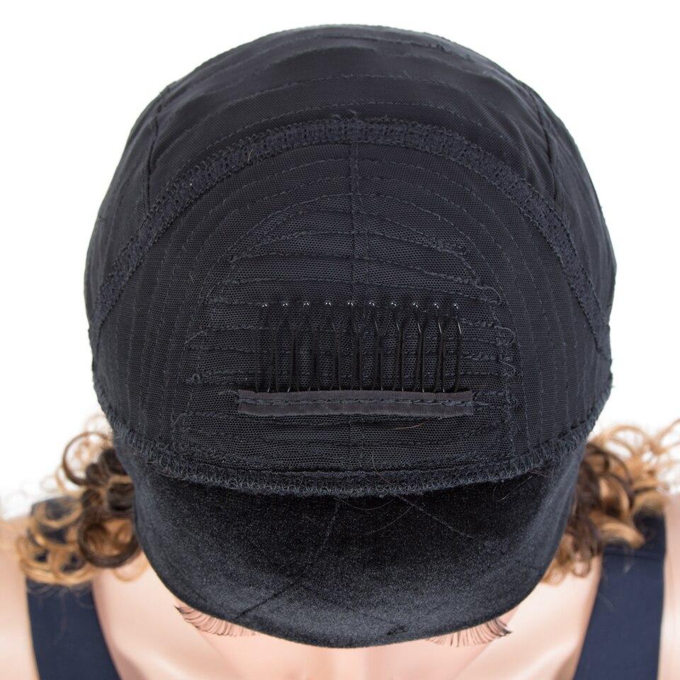 de cabelo humano para as mulheres ombre 05