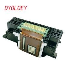 QY6-0078 QY6-0078-000 Printhead Printer Print Head for Canon MP990 MP996 MG6120 MG6140 MG6180 MG6280 MG8120 MG8180 MG8280 MG6130(China)