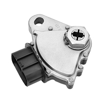 Neutral Safety Switch 84540 30320 Fits for Toyota 4Runner Tundra for Lexus GS300 GS350 GS400 GS430 GS460 IS300