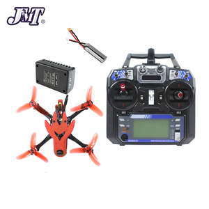 135mm RC FPV Racing Drone Quadcopter F4