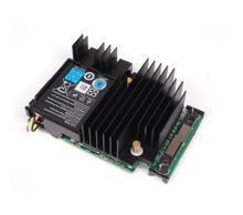KMCCD 12GBps SAS 1GB Mini Đột Kích Bộ Điều Khiển Cho Perc H730 Bảo Hành 1 Năm {No.12warehouse Điểm} Ngay Lập Tức sai