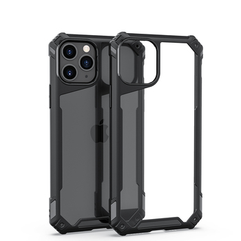 Back Cover iPhone 11 Pro Max 7