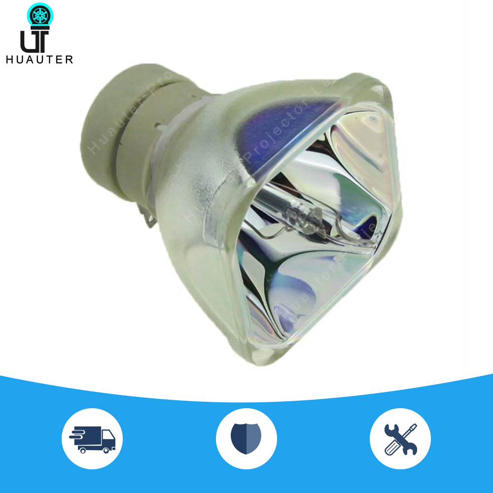 Projector Lamp LMP-E211 Replacement Bulb For SONY VPL-BW120S VPL-EW130 VPL-EX100 VPL-EX101 VPL-EX120 VPL-EX121 VPL-EX123