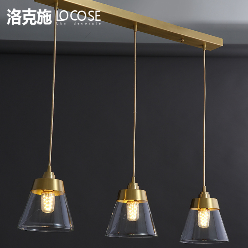 Japan Hanging Lamp Luminaire Iron Bedroom  Restaurant  LED  Pendant Lights Lustre Pendente Deco Chambre Industrial Lamp