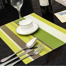 ПВХ нескользящее покрытие гарантируют защиту Кухня аксессуары