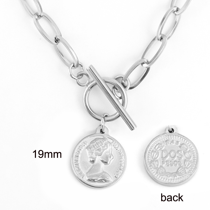 19mm-Coin-silver-