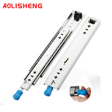 AOLISHENG 53mm 12