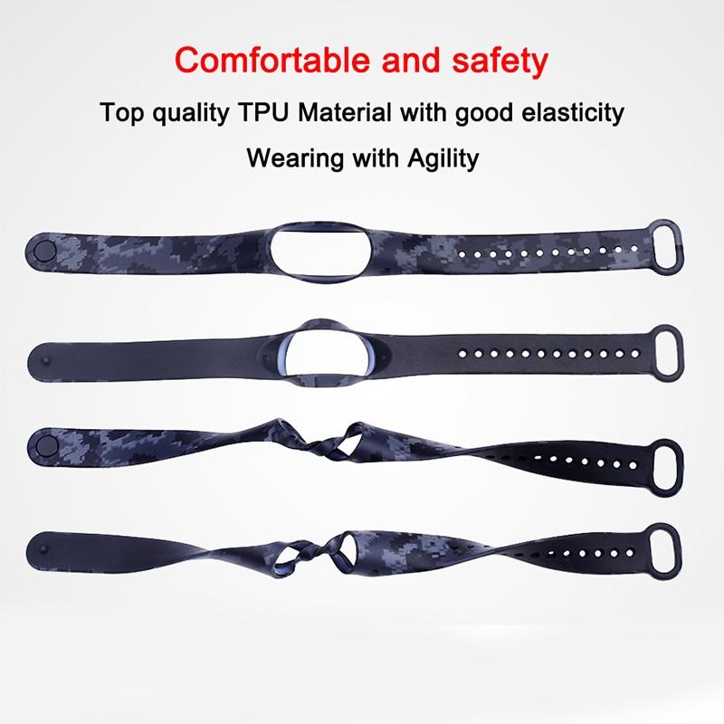 BOORUI-mi-band-4-strap-silicone-miband-4-global-accessories-sports-wrist-strap-replacement-for-xiaomi(1)