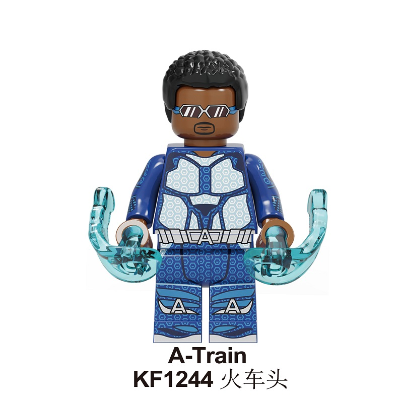 KF1244