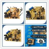 Iyi çalışma chigo klima bilgisayar kurulu anakart 3D4 ZGAE-81-3D GM459cZ003-B