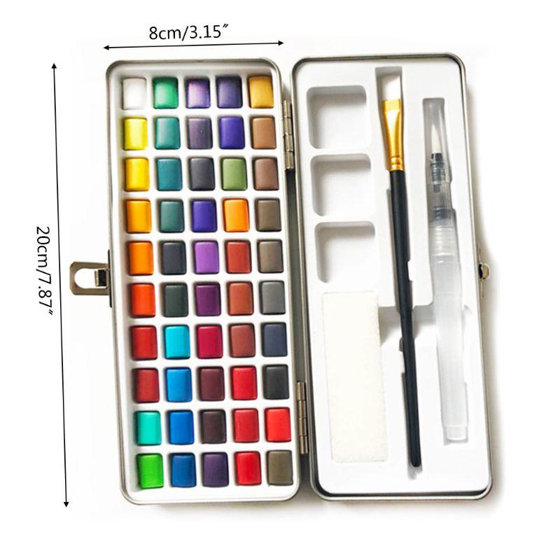 portatil para iniciante desenho arte suprimentos 05