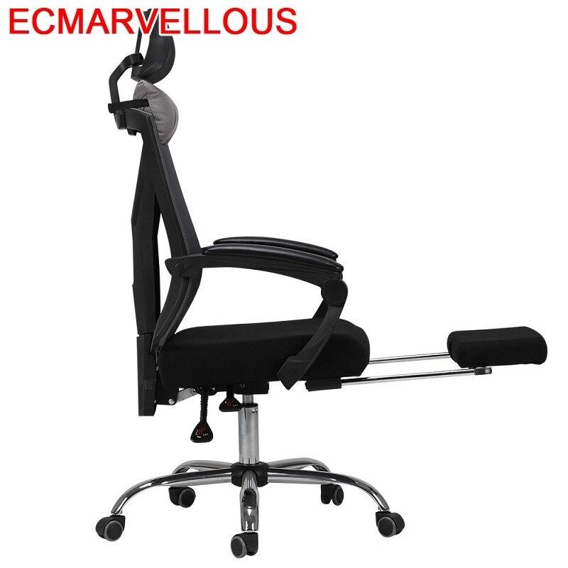 Oficina Sandalyeler Chaise De Bureau Ordinateur Lol Ergonomic Sessel Stoelen Computer Silla Cadeira Gaming Poltrona Chair