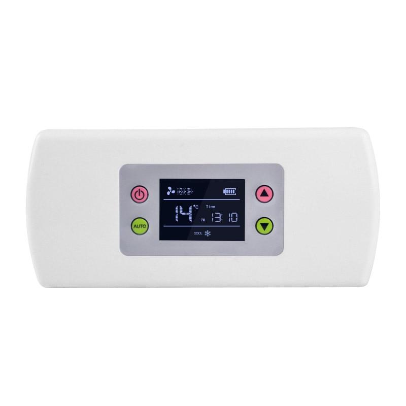 EAS-портативная коробка для хранения инсулина, чехол для таблеток, холодильник, вакцина интерферона, перезаряжаемая, холодная, для