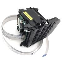 CB863 80002A 932 933 932XL 933XL Printhead Printer Print Head for HP 6060E 6100 6100E 6600 6700 7110 7600 7610 7612