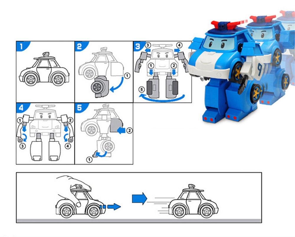 toy car (8)