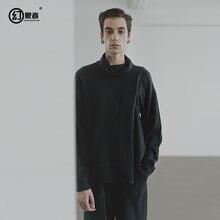 Новое поступление женский мужской шерстяной свитер осень зима
