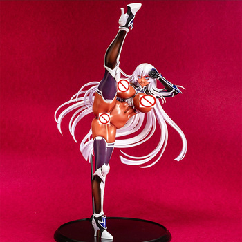 Native ROCKET BOY MY HOME'S MISS TAIMA-NIN LILIANA 1/6 SCALE PVC ACTION FIGURE STATUE ANIME SEXY GIRL FIGURE MODEL TOY DOLL GIFT 2