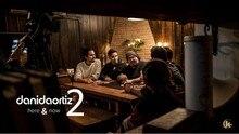Aqui & Agora 2 (4 Set DVD) por Dani DaOrtiz-truques de Mágica