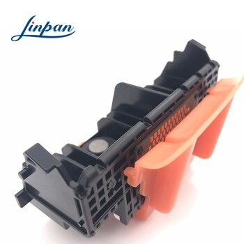 QY6-0086 Printkop Printkop Voor Canon MX720 MX721 MX722 MX725 MX726 MX727 MX728 MX920 MX922 MX925 MX928 IX6780 IX6880 M