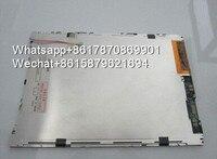 Njk10399 mindray (china) bc3000plus tela lcd.