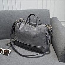 DIDA niedźwiedź kobiety torebka PU skórzana tote torba w stylu Retro torby listonoszki torba na ramię na zakupy zielony szary niebieski czerwony Femme Sac głównym