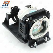 Haute qualité POA LMP94 ampoule de remplacement avec boîtier pour SANYO PLV Z5 PLV Z4 PLV Z60 projecteurs de PLV Z5BK