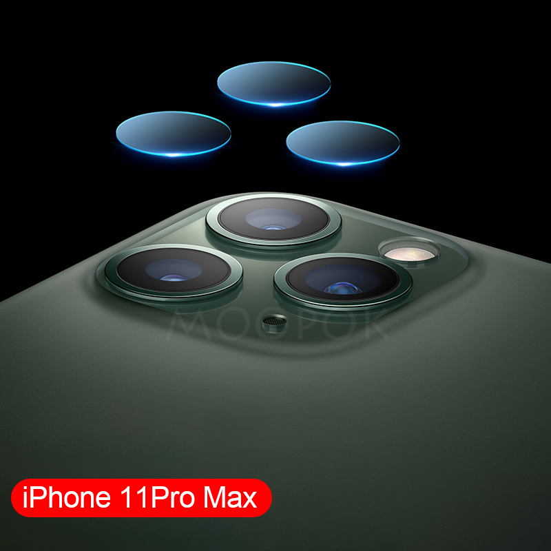 For iPhone 11 ProMax