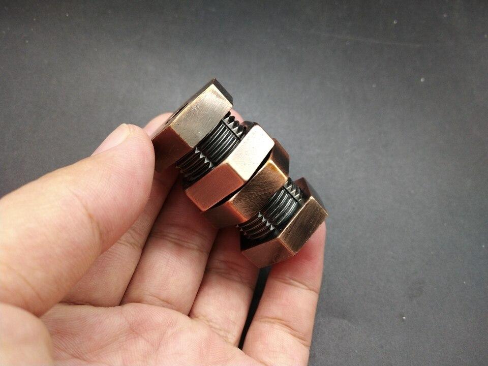 H523 (5)