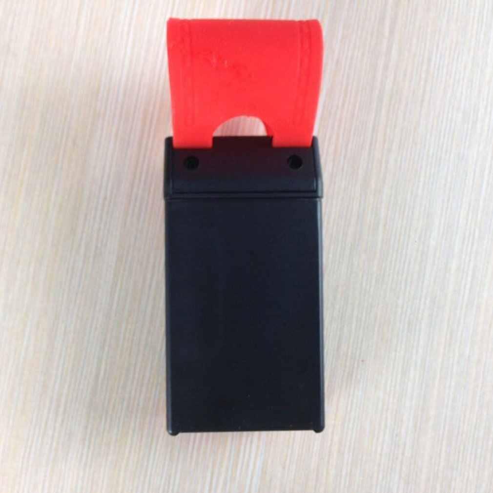 רכב נייד טלפון מחזיק רכב טלפון נייד שקע בעל רכב ניווט תמיכה קליפ