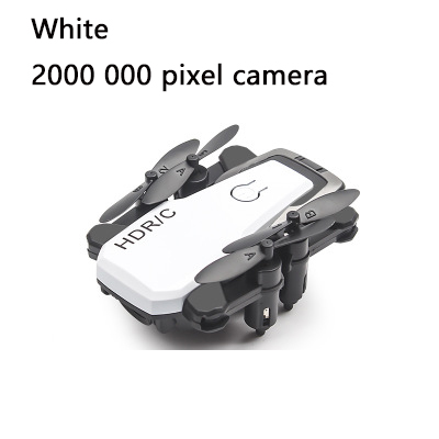 Hd Mini Drone Gps 5000000 Pixel Selfie Pocket Drone Kit Wifi Mini Drone Set Follower Rc Quadcopter Rc Helicopter Camera Hd S9