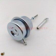 Actionneur Turbo haute pression
