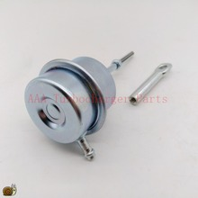 Hochdruck 1,5 2.5bar TB25/TB28/GT25 Universal typ Turbo antrieb/Interne Wastegate Lieferant AAA Turbolader teile