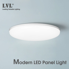 LED Panel Light 9W 13W 18W 24W 36W 220v UFO LED Ceiling Lights living room indoor lighting led Ceiling Panel Light