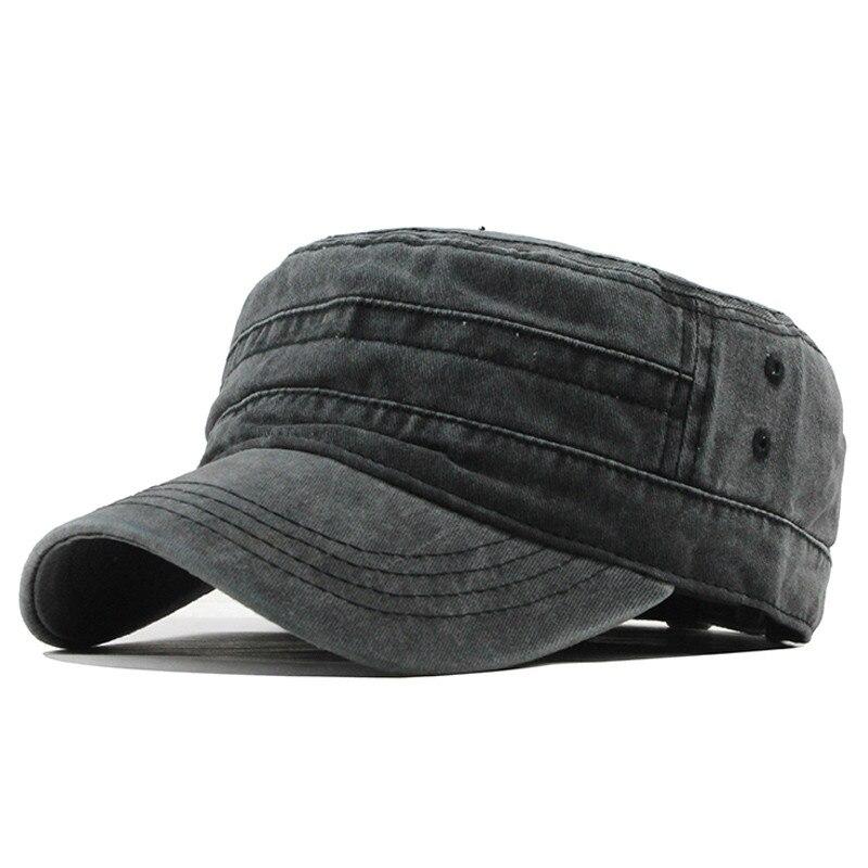 Men/'s Women/'s Leather Casual Beret Hats Cadet Bucket Leather Trucker Hats Caps