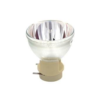 Hot sale Original  E20.8  P-VIP 180/0.8 E20.8 projector lamp bulb For Acer X1161P  X1261    projector lamp  bulb цена 2017