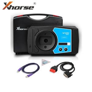 Xhorse VVDI For BMW V1.6.0 Diagnostic Coding and Programming Tool Buy VVDI For BMW